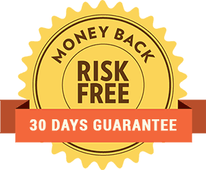 30-Days-Guarantee