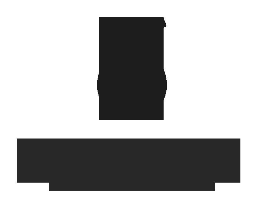 Logo Maté Experience